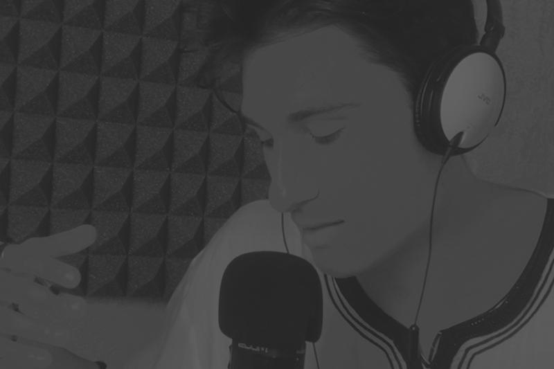 ANG in Radio Sardegna