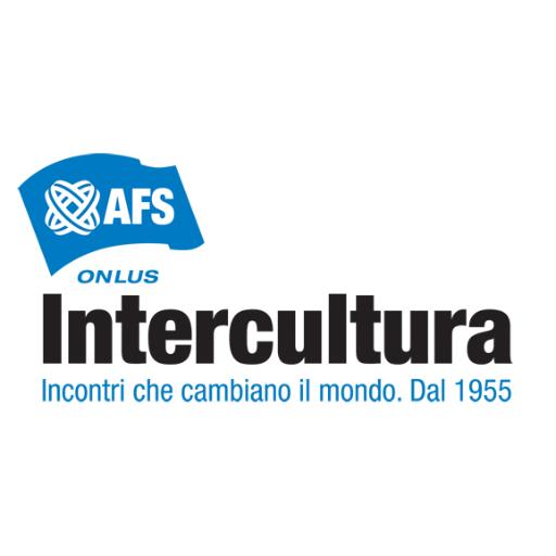 AFS - Intercultura