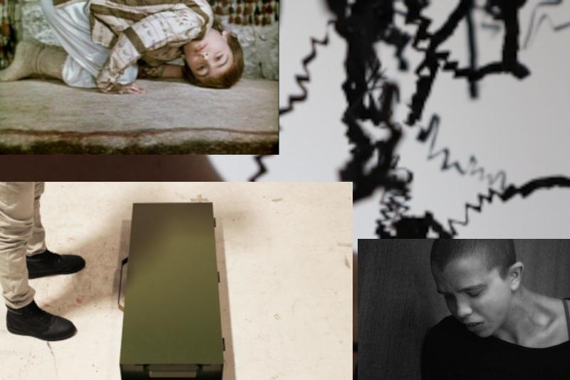 Officin&Ideali_Residenze in Transito 3 gli artisti