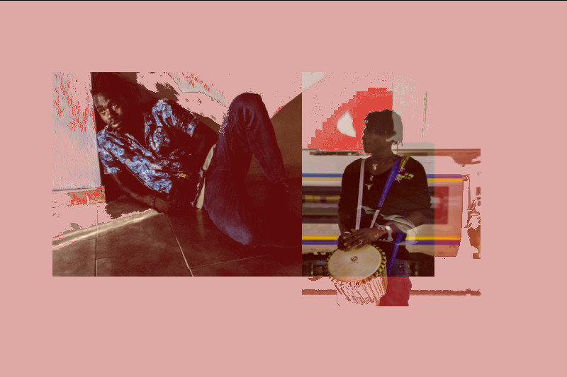 Musica con Samby&Omar
